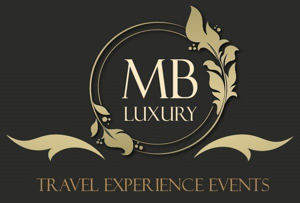 merybel luxury travel logo